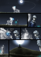 RotG: FADE (Pg 7) by LivingAliveCreator