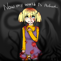Rugrats Theory by Veilicious