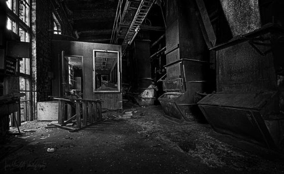 The power plant bw3 by wchild