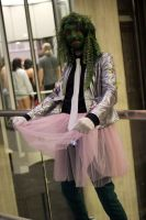 DragonCon 2012 18 by CosplayCousins