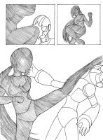 MMXC tournament pg6 by purpleangelwings