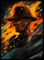 Freddy by Klar-Jezebeth