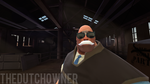 Fred Herbert - The Bailbondsman in SFM by TheDutchOwner
