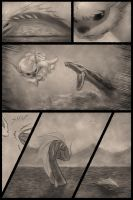 Kyoshi - the Undiscovered Avatar page 59 by Amirai