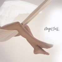 Angel in Holiday by AngeL-FaLL