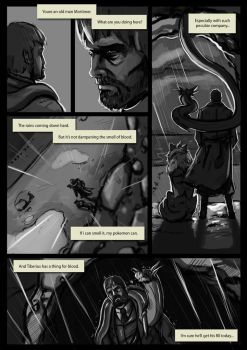 ER-DTKA-123 - R2 - Page 11 by catandcrown