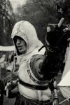 Assassins Creed I by FinalATTRACTION