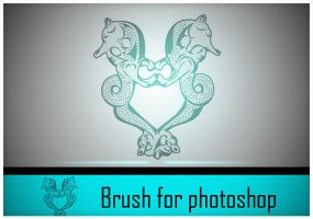 Brush for photoshop by mfu1986