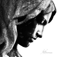 faith. by guality