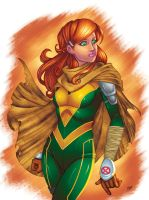 Hope_Summers_by_windriderx23 XGX Fire by knytcrawlr