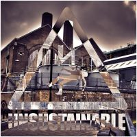 Unsustainable - Muse by ImJoee
