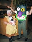 Dragon Con 2009 - 069 by guardian-of-moon