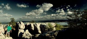sandrock pano 3 by detihw