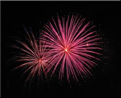 Canfield Fireworks 2009 17 by WDWParksGal-Stock