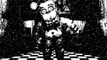FNAF2EffectsGlore by StoneHot316