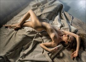 Margo by photoport