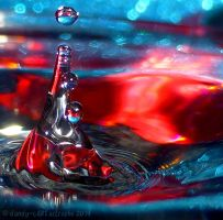 Bubbles And Edges 87 by dandy-cARTastrophe