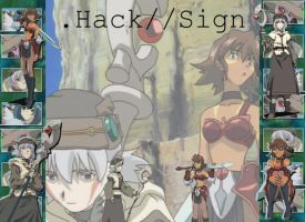 Hack Sign BKG 1 by kiraito