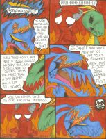 ZP comic page 2 by ZoOphObiA