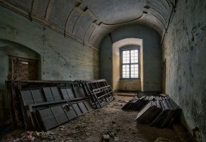 Windows 88 by AbandonedZone