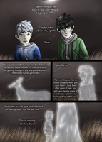 RotG: SHIFT (pg 214) by LivingAliveCreator