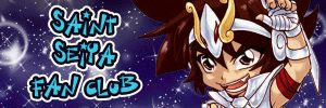 Banner by MZ15