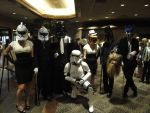 Formal Imperials by Zachg56