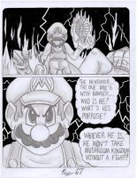 LoMK - Page 67 by Thriller-Man