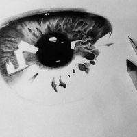 WIP Eye by Death-pledge