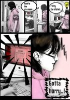 Graphic Novel: Page 3 by Helen--127