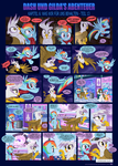 GER Dash Academy 6-13 by Stinkehund