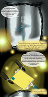 DT - The Perfect Idiot - Page 25 by ProjectGaia