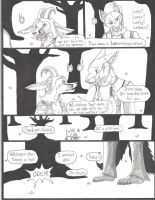 ToH- Round Three Page 5 by AmiliaLongTail
