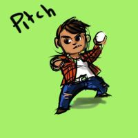 Pitch_Animation by peppington