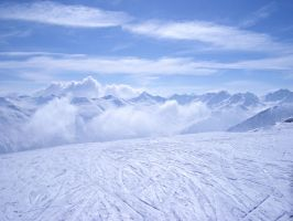 Livigno 2006 03 by Sed-rah-Stock