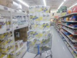 Paper Towel prank lol by DJ-Zemar