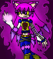 .:Crystonian Darkness:. by sweetietweety111