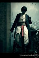AC - Everything is permitted by Kagoya-chan