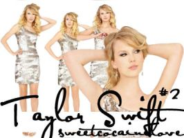 Taylor Swift Pack of PNGS by SweetCocaineLove