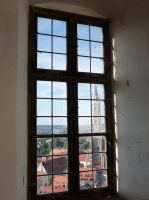 A day in Landshut 29 by cactusmumkate