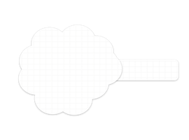 NUBE PNG by pamgalindo