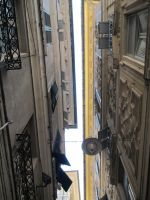 A day trip to Genoa - 7 by Kitsch1984