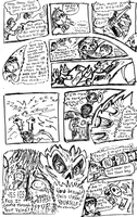 DXT Final Round page 22 by cupil