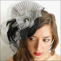 Fascinator12 by tracyholcomb