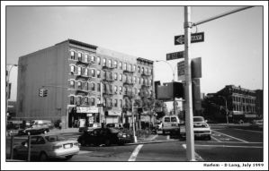W 120th St by anotherview