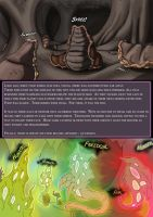 Kotamayu Page Two Updated by Cannibal-Cartoonist