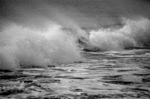Waves 30a By Lichtie-d5ow45p by lichtie