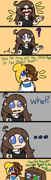 An important question... by HopefulEntertain