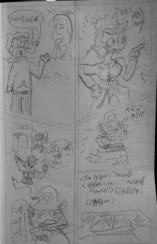 MashStache: Issue 3: Page 7 (draft) by SnD-Frostey