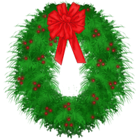 DS Wreath by DarkShadowsBreedable